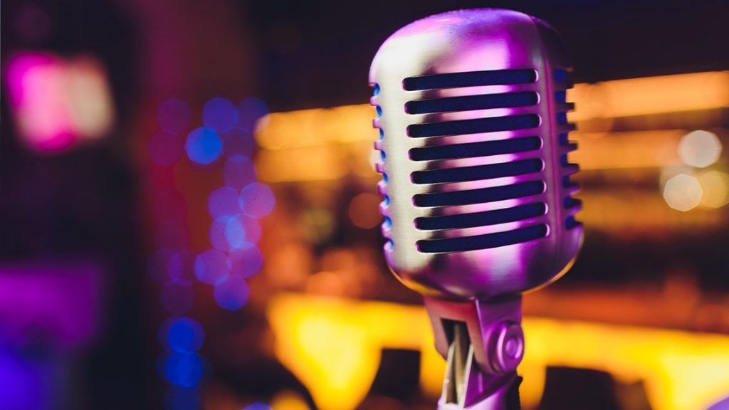 Benefits of hiring a voice over service