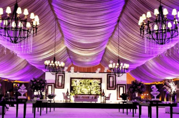 How to choose the right event management company