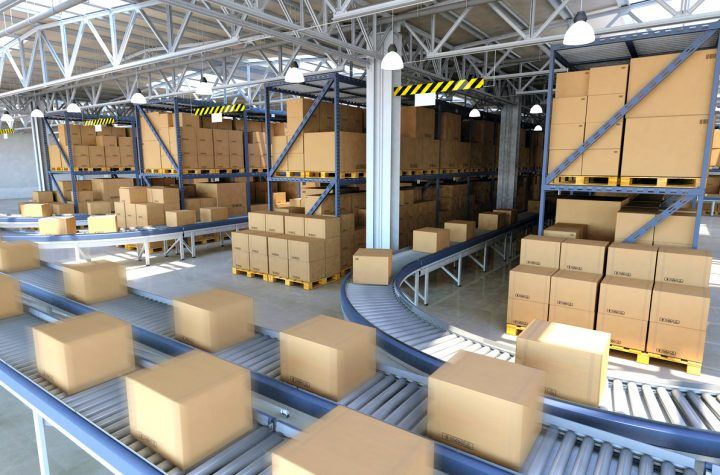 How to pick the best supplier for your business