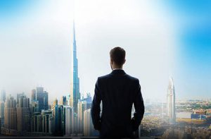 All about business setup in UAE