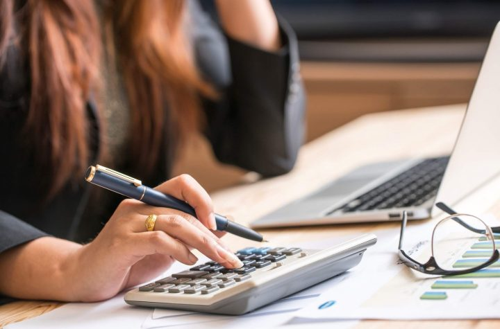 Challenges of Opening an Accounting Firm