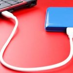 Why to use external storage