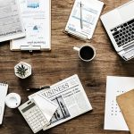Business translations and their importance