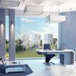 What to look for while choosing an interior design company